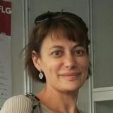 Inmaculada Lara Martin