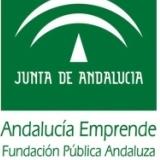Andalucía Emprende, Fundación Pública Andaluza - AEFPA