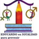 https://www.conectaugtsocial.es/images/avatar/group/thumb_5e4c6399191fd0611a0d3dfe3b66202f.jpg
