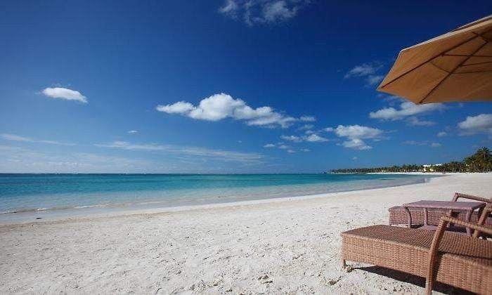 Las vacaciones se pagan de forma ordinaria pese a menor carga de trabajo.https://www.eleconomista.es/legislacion/noticias/9581814/12/18/Las-vacaciones-se-pagan-de-forma-ordinaria-pese-a-menor-carga-de-trabajo.html